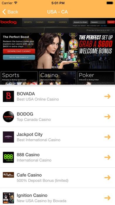 slots era free wild casino cheats
