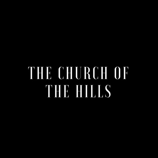 The Church of The Hills