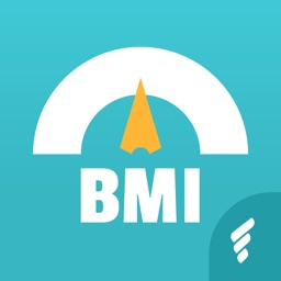 BMI Calculator & Fat Tracker