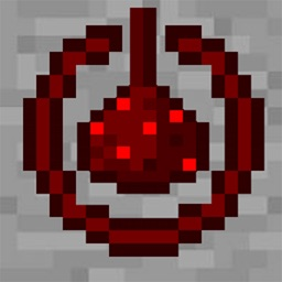 Redstone Circuitry Guide