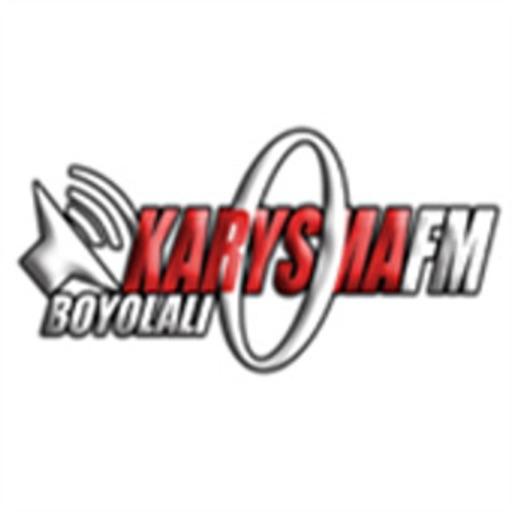 RADIO KARYSMA