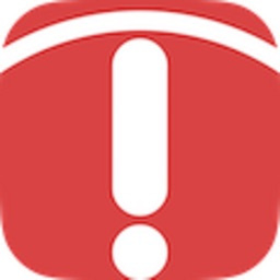 NO.TIfy.ME: To-Do List, Task Manager, Checklist Organizer, And Daily Reminders