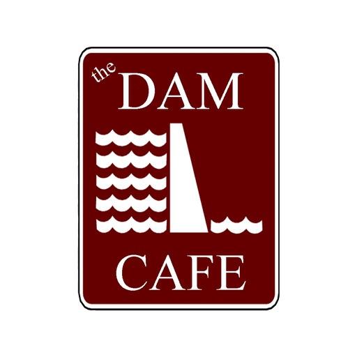 The Dam Cafe