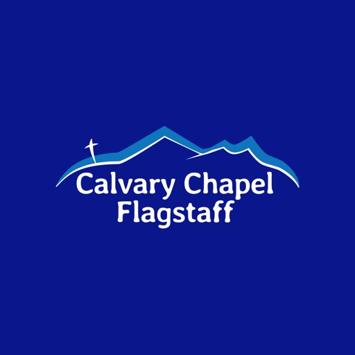 CC Flagstaff