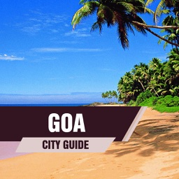 Goa Tourism Guide