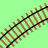 アンディの列車
