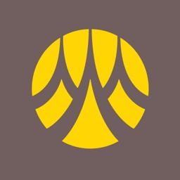KMA-Krungsri Mobile App