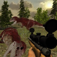 Codes for Dino Hunter: Carnivores 2018 Hack