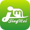 JingMei Tracker
