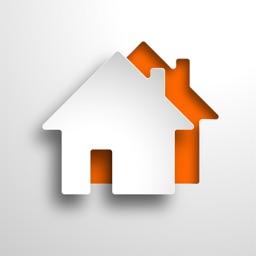 Topaz Mortgage