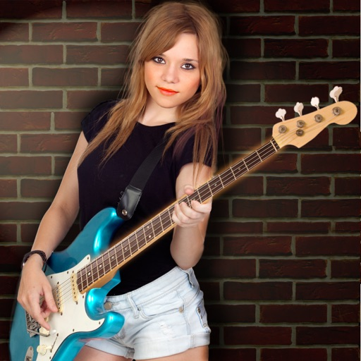 120 Bass Chords