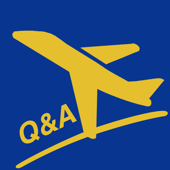 Q&A for RyanAir Airlines 2018