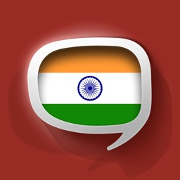 Hindi Pretati - Speak with Audio Translation