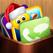 Skin My Icons - アイコンのスキンを変更する- ホーム画面アイコン