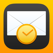 Mail app review
