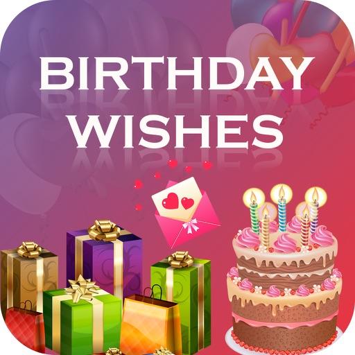 Name Birthday Wishes By Harikrushna Sonani