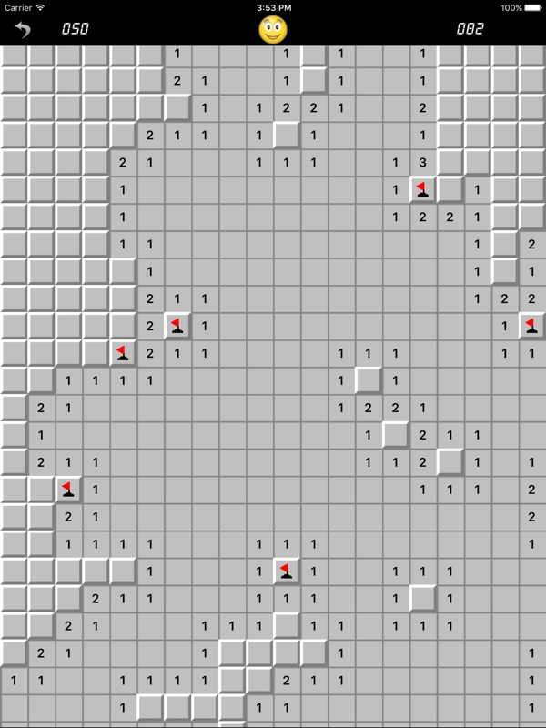 Minesweeper Classic Pro - Online Game Hack and Cheat