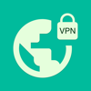 Vpn直通车-green国际直通车vpn快车,一键转发朋友来下载吧!