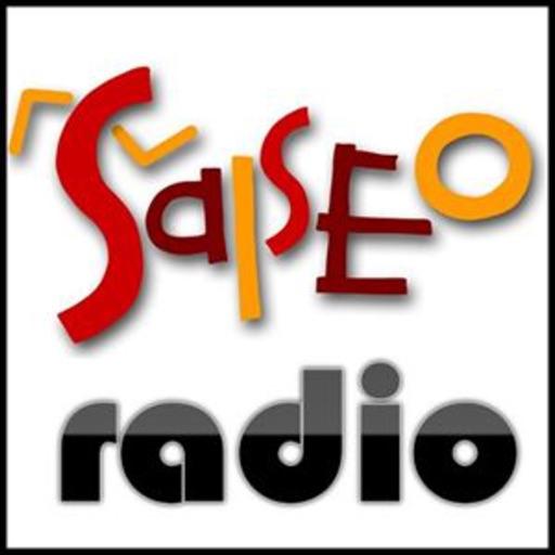 Salseo-Radio