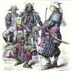 Hagakure -  El Libro del Samurai. AudioEbook icon