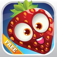 Codes for Fruit Frenzy Game Hack