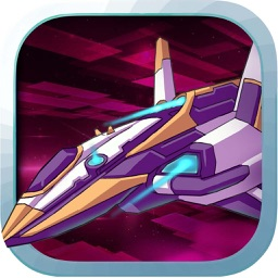 Baby Hawk: Robot Transformer with Endless Mini-Games by ROFLPLay