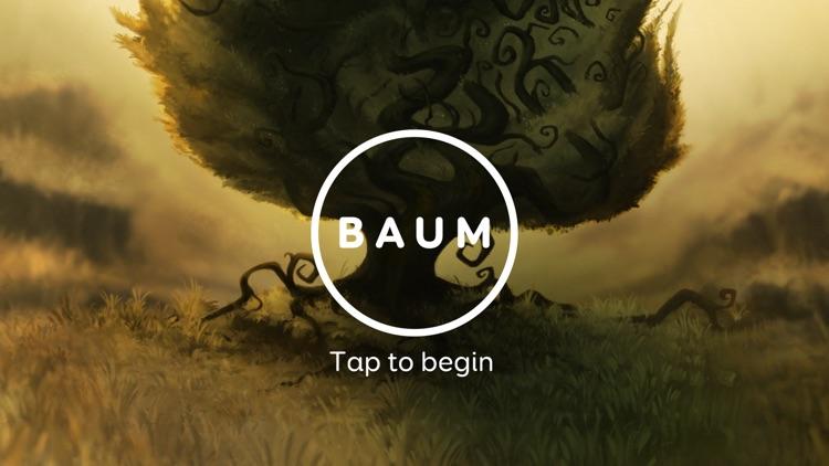Baum screenshot-0