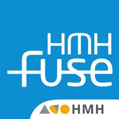 HMH Fuse: Algebra 2, Common Core Edition on the App Store