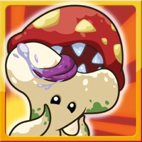 Codes for Dungeon Chef Hack