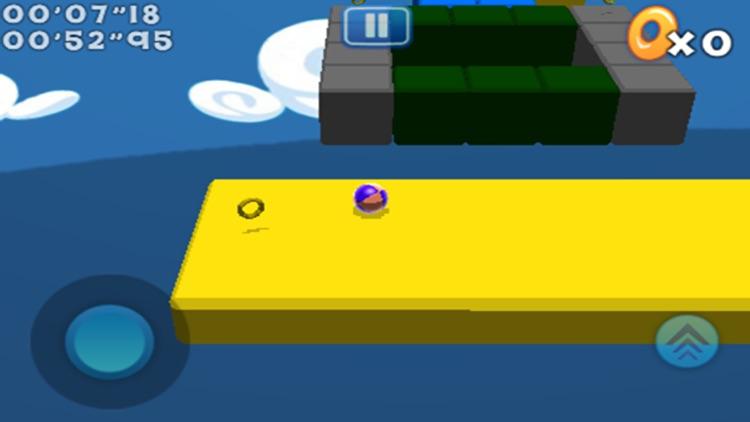 Marble Strike screenshot-4