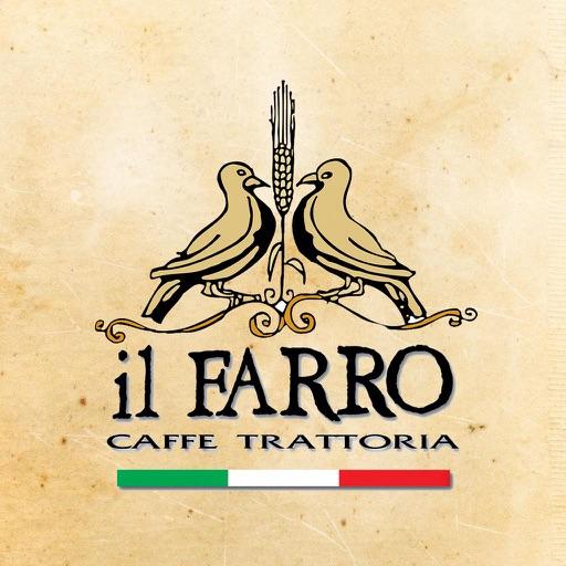 Il Farro Caffe Restaurant