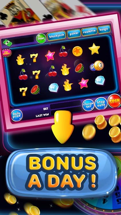 Игровой автомат с игрушками цена