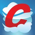 Cyberhood EIP icon