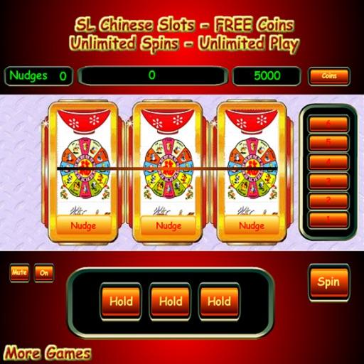 woodbine casino toronto reviews Online