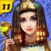 脱出ゲーム:エジプト脱出パズルゲーム無料人気