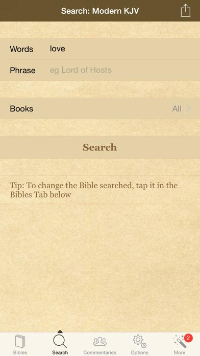 論評で、日本聖書研究のおすすめ画像4
