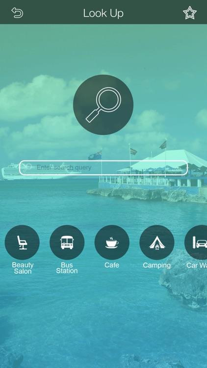 Cayman Islands Things To Do screenshot-3