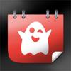 Dienstag - チームカレンダー|勤務計画作成アプリ|シフト作成アプリ