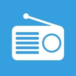 My Tune - Live Radio & Audio Book for FREE