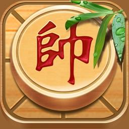 中国象棋-免费双人单机联网残局对战玩法,策略棋牌小游戏大全