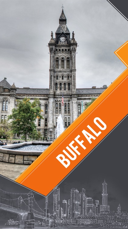 Buffalo City Travel Guide