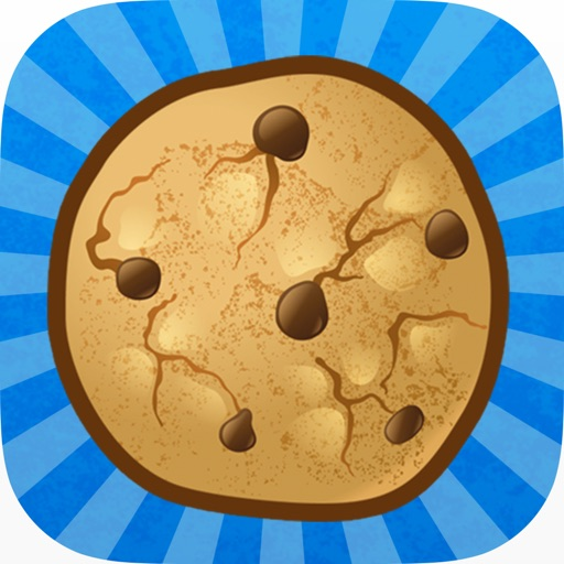 Cookie Clicker Idle - Best Clickers & Idle Game by DevStone