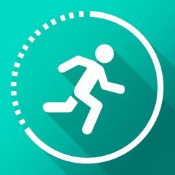 RunPal  Running GPS