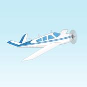 Wnb Pro app review