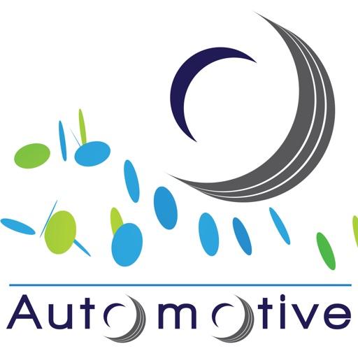 GCV Automotive 2016