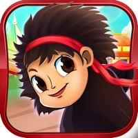 Codes for Ninja Baby Run - Fun Free Endless Runner Action Game! Hack
