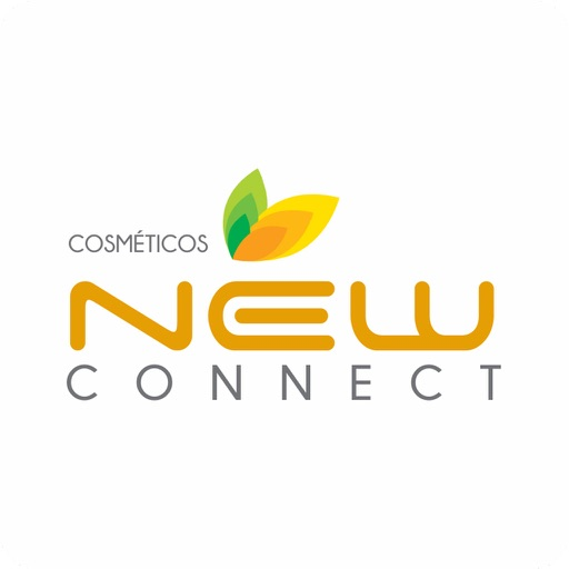 New Connect Cosméticos