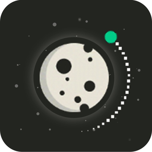 MoonSling