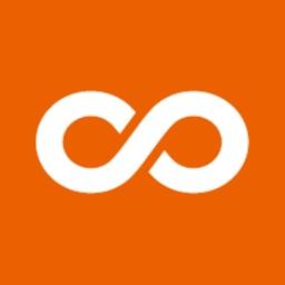かんでんスキルバンク -従業員助け合いアプリ