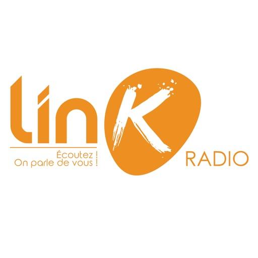 Link Radio Officiel